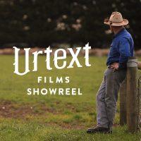 Urtext Films - Showreel