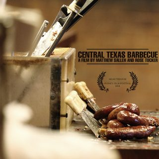 Central Texas Barbecue